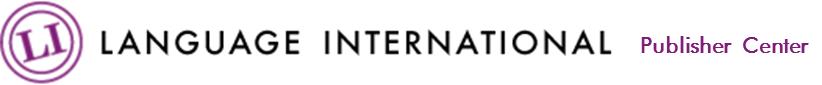 Language International Logo